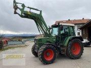 Fendt 309 C MOTOR NEU Traktor