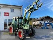 Traktor des Typs Fendt 309 C MOTOR NEU, Gebrauchtmaschine in Söchtenau