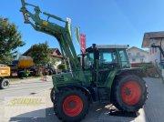 Traktor a típus Fendt 309 C MOTOR NEU, Gebrauchtmaschine ekkor: Söchtenau