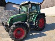 Traktor des Typs Fendt 309 C u Eging am See