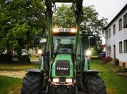 Traktor a típus Fendt 309 C, Gebrauchtmaschine ekkor: Seubersdorf-Wissing
