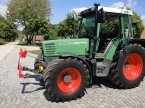 Traktor des Typs Fendt 309 C in Michelsneukirchen