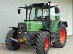 Traktor des Typs Fendt 309 C в Stetten