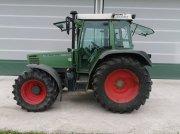 Traktor des Typs Fendt 309 C, Gebrauchtmaschine in Palling
