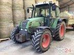 Traktor des Typs Fendt 309 C in Diez
