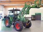 Traktor des Typs Fendt 309 C in Bamberg