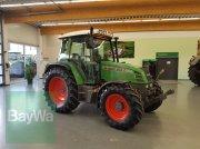 Traktor des Typs Fendt 309 C, Gebrauchtmaschine in Bamberg