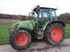 Traktor типа Fendt 309 C в Donaueschingen