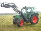 Traktor типа Fendt 309 C в Oxenbronn