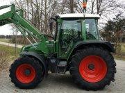 Traktor des Typs Fendt 309 C, Gebrauchtmaschine in Grasbrunn