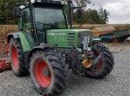 Traktor a típus Fendt 309 C ekkor: Mühlendorf