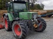 Traktor типа Fendt 309 C, Gebrauchtmaschine в Mühlendorf