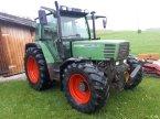 Traktor des Typs Fendt 309 C в Aitrang