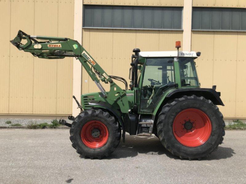Traktor typu Fendt 309 C, Neumaschine w Laberweinting (Zdjęcie 1)