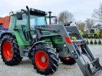Traktor des Typs Fendt 309 C in Essen