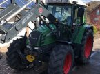Traktor des Typs Fendt 309 C в Madrid
