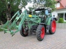 Fendt 309 C Traktor