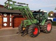Traktor типа Fendt 309 C, Gebrauchtmaschine в Sonsbeck