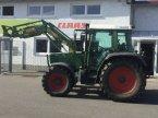 Traktor des Typs Fendt 309 CA INKL. FRONTLADER STOLL in Cham