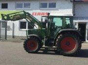 Traktor typu Fendt 309 CA INKL. FRONTLADER STOLL, Gebrauchtmaschine w Cham