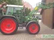 Fendt 309 CA Тракторы