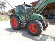 Fendt 309 CA Tractor