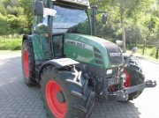 Traktor του τύπου Fendt 309 CA, Gebrauchtmaschine σε Karlstadt