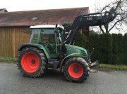 Fendt 309 CA Traktor