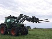 Traktor a típus Fendt 309 CA, Gebrauchtmaschine ekkor: Legau