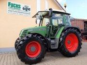Traktor typu Fendt 309 Ci Farmer, Gebrauchtmaschine w Laaber