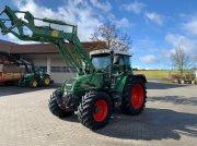 Fendt 309 CI Traktor