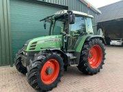 Traktor типа Fendt 309 CI, Gebrauchtmaschine в Daarle