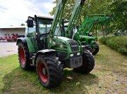 Fendt 309 CI Tractor