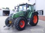 Traktor des Typs Fendt 309 CI in Völkersen