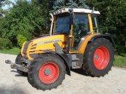Traktor typu Fendt 309 CI, Gebrauchtmaschine w Reuth