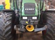 Traktor des Typs Fendt 309 CI, Gebrauchtmaschine in Lauterhofen