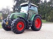 Traktor des Typs Fendt 309 CI, Gebrauchtmaschine in Rennertshofen