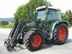 Traktor des Typs Fendt 309 CI in Stuttgart
