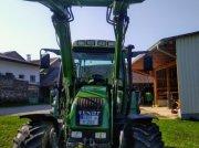 Traktor typu Fendt 309 CI, Gebrauchtmaschine w Rohr