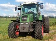 Traktor des Typs Fendt 309 CI, Gebrauchtmaschine in Löningen