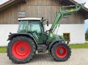 Traktor des Typs Fendt 309 CI, Gebrauchtmaschine in Haag in Oberbayern