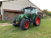 Traktor des Typs Fendt 309 CI, Gebrauchtmaschine in Kaisheim/ Sulzdorf