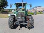 Traktor του τύπου Fendt 309 farmer σε Hapert