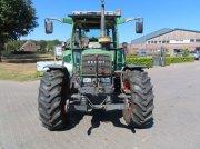 Traktor du type Fendt 309 farmer, Gebrauchtmaschine en Hapert