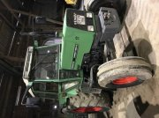 Fendt 309 LS model Farmer Traktor