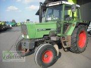 Traktor des Typs Fendt 309 LS Turbomatik, Gebrauchtmaschine in Hohentengen