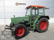 Fendt 309 LS Трактор