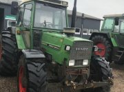 Traktor a típus Fendt 309 LSA Farmer, Gebrauchtmaschine ekkor: Süderlügum