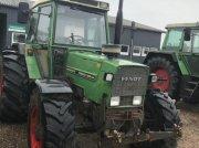 Traktor typu Fendt 309 LSA Farmer, Gebrauchtmaschine w Süderlügum
