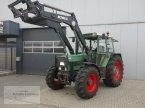 Traktor des Typs Fendt 309 LSA TOP Zustand в Borken